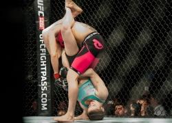 UFC Kraków - fotorelacja_38