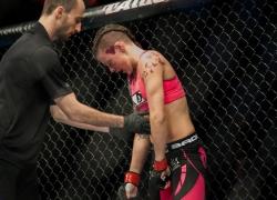 UFC Kraków - fotorelacja_39
