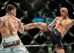 UFC Kraków - fotorelacja_42