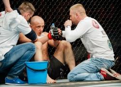UFC Kraków - fotorelacja_43