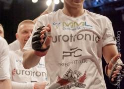 UFC Kraków - fotorelacja_44