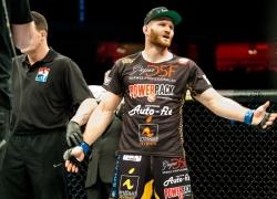 UFC Kraków - fotorelacja_49