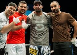 UFC Kraków - fotorelacja_50
