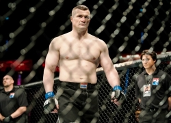 UFC Kraków - fotorelacja_53
