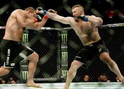 UFC Kraków - fotorelacja_54
