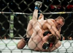 UFC Kraków - fotorelacja_55