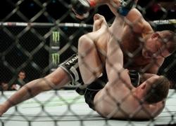 UFC Kraków - fotorelacja_56