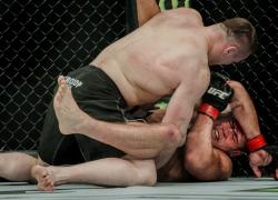 UFC Kraków - fotorelacja_58