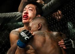 UFC Kraków - fotorelacja_6