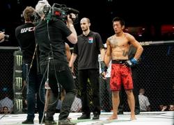 UFC Kraków - fotorelacja_7