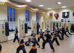 Kung Fu Choy Lee Fut_11