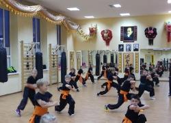 Kung Fu Choy Lee Fut_12