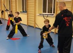 Kung Fu Choy Lee Fut_14