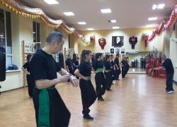 Kung Fu Choy Lee Fut_16