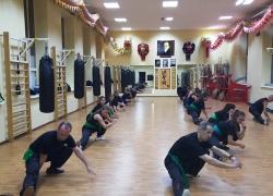 Kung Fu Choy Lee Fut_17