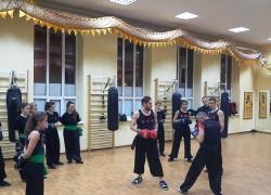 Kung Fu Choy Lee Fut_18