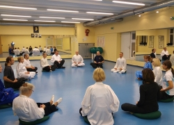 Kung Fu Choy Lee Fut_29