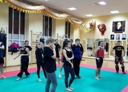 Kung Fu Choy Lee Fut_34