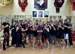 Kung Fu Choy Lee Fut_35