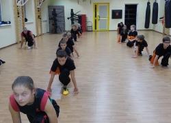Kung Fu Choy Lee Fut_7