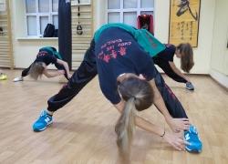 Kung Fu Choy Lee Fut_9