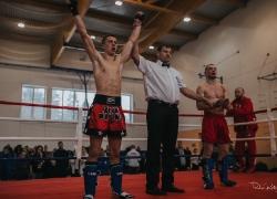 WAKO Karlovac Open 2018_10