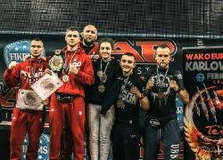 WAKO Karlovac Open 2018_18