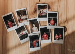WAKO Karlovac Open 2018_1