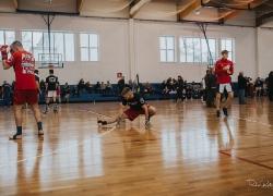 WAKO Karlovac Open 2018_4