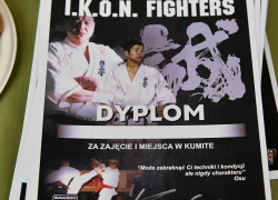 IKON FIGHTERS CUP 2020_7