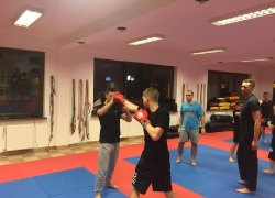 Bąkowski Fight Club_11