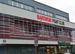 Bąkowski Fight Club_1