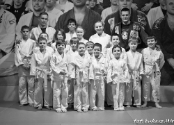 Boi Team Poland Wrocław_12