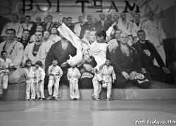 Boi Team Poland Wrocław_16