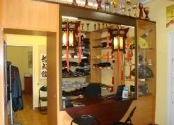Choy Lee Fut Kung Fu - klub_6