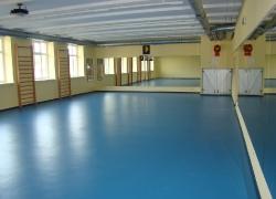 Choy Lee Fut Kung Fu - klub_8