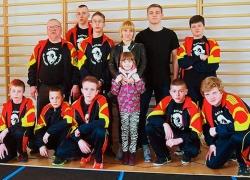 CSW Kraków Trener Niemiec_3