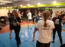 Fight House Nowy Sącz_1