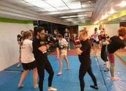 Fight House Nowy Sącz_2