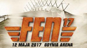 FEN 17 Baltic Storm: Gdynia, 12/05/2017