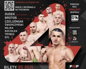 South Battle 4: Gorlice, 11/01/2020
