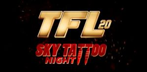 TFL 20 ''Sky Tattoo Night'': Radom, 07/03/2020