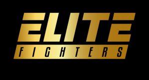 Elite Fighters 1: Rzeszów, 31/07/2021