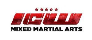 ICW MMA 2: Chorzów, 11/10/2014