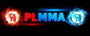 PLMMA Finale: Częstochowa, 28/12/2014
