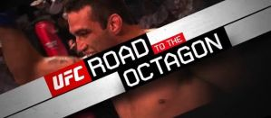 UFC on FOX 11: Road to the Octagon!