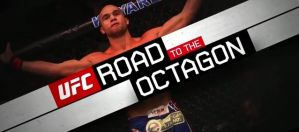 UFC on FOX 12: Road to the Octagon!