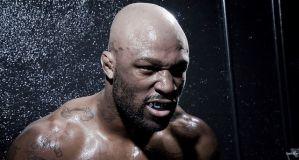 Muhammed Lawal: MMA nie jest prawdziwym sportem!
