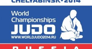 MŚ w Judo 2014 - wyniki pierwszej części imprezy!