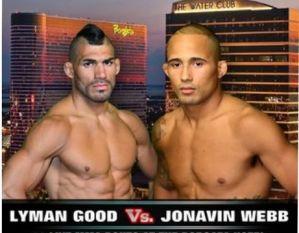 Gala MMA CFFC 43 na żywo w stacji Fight Box HD!